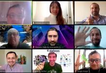 El Viaje del Emprendedor: Con éxito culmina la primera versión de capacitación a emprendedores