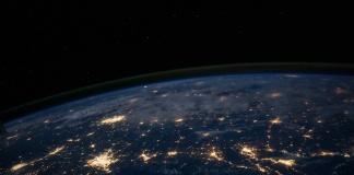 Fibra Óptica: La Conectividad que está Haciendo Girar al Mundo