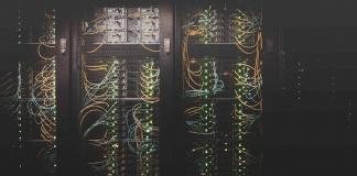 Fibra Óptica y Data Centers:Los Pilares del Repunte Económico