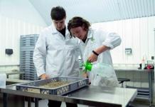 Hub APTA lanza nuevo programa para acelerar la comercialización de las tecnologías desarrolladas por sus universidades socias