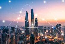 IDC Chile: Inversión en tecnologías Edge crecerá a doble dígito para 2024