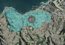 """Proyecto """"BIG Barrio"""" capacitará a vecinos de Viña del Mar sobre smart cities con ayuda de Microsoft"""