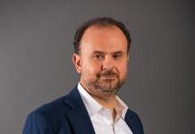 Maurizio Rinaldi Vicepresidente Corporativo de Retail en SONDA