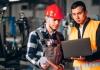 """""""My Bekron"""", la nueva comunidad interactiva que entrega capacitaciones y asesoría a los profesionales de la construcción"""