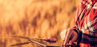 Renacimiento Rural, alternativa para el cambio social y económico en América Latina
