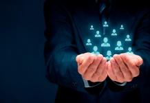 Tecnologías claves para resguardar a los colaboradores y afrontar el COVID-19