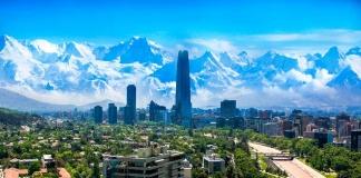 Emprendedores chilenos crean comunidad para ayudar a quienes buscan invertir en departamentos