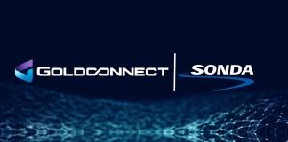 GoldConnect y SONDA anuncian alianza comercial en EE. UU.