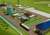 Aprueban Haru Oni, la primera planta de eCombustibles en base a hidrógeno verde en Chile