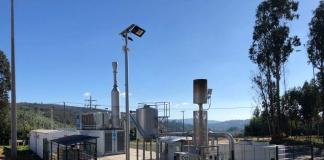 Ley REP: Alternativas en la industria para el transporte, tratamiento y disposición final de residuos industriales