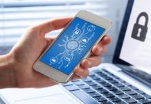 Programa de inmersión tecnológica apuesta a internacionalizar startups chilenos con foco en transformación digital