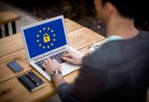Sigue estos consejos para evitar robos de información en internet