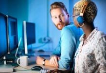 10 razones por las que las empresas deberían modernizar las aplicaciones