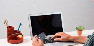 Ciberseguridad: prioridad del futuro 8 de cada 10 chilenos utilizarían nuevas tecnologías si sienten que estas son seguras