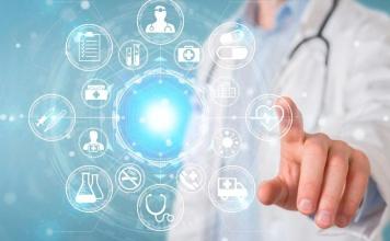 AWS anuncia AWS Healthcare Accelerator: la aceleradora de atención en salud para startups del sector público