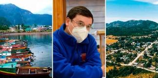 Abren programa Desarrolla Inversión de Corfo para reactivar las pymes de Cisnes y Lago Verde