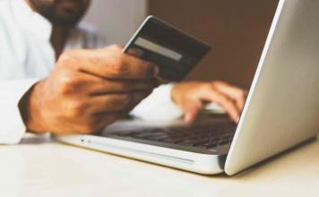 Banca Digital: ¿Cómo Superar los Desafíos que Plantea la Explosión de las Transacciones Online?