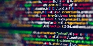 Chile, México y Colombia, entre los países con menor índice de ciberataques en los últimos 12 meses