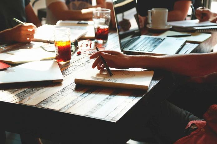 Claves para aumentar el compromiso organizacional de los colaboradores