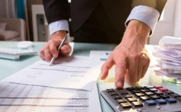 Cobranza se transforma en el motor de las empresas: Realizar una gestión efectiva devuelve la liquidez al negocio