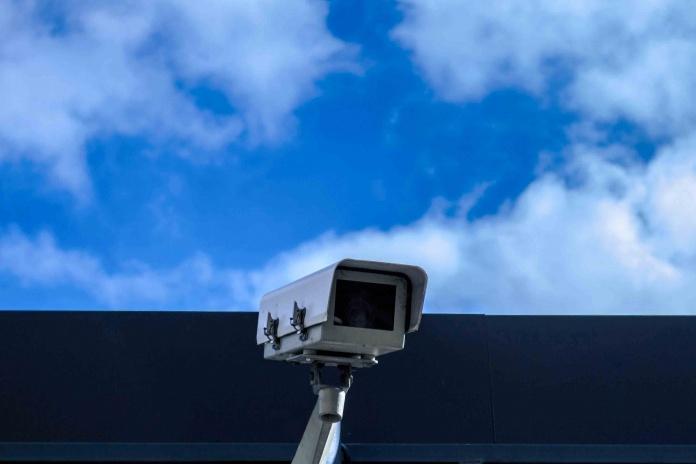 Cómo la combinación de radar y video maximiza la seguridad del perímetro