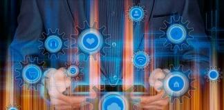 ¿Cómo serán las empresas de telecomunicaciones en la era 5G y la nube híbrida?