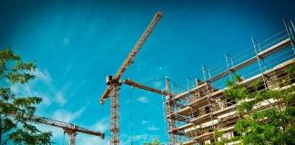 Comprar en verde: la tendencia que crece en los inversionistas inmobiliarios
