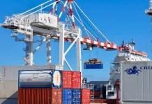 Desabastecimiento y precio de contenedores: las razones del aumento de los costos en las importaciones para el resto del 2021