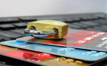¿Dónde anotas todas tus contraseñas? Experto entrega tips para cuidar tus tarjetas, datos y evitar fraudes