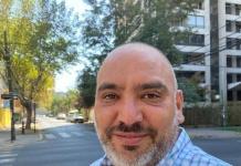 Eduardo Alcérreca, CEO & Founder de TMN