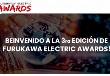El Premio Furukawa a la Innovación 2021 Abre sus Postulaciones