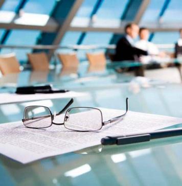 Empresa de servicios inmobiliarios crea grupo que cubre todas las necesidades del sector