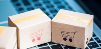 Estudio de Bain & Company revela las claves para que las empresas de consumo aumenten sus ventas a través del e-commerce