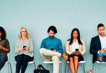 ¿Existirá el lugar ideal para trabajar? Nueva plataforma irrumpe el actual sistema de búsqueda de empleo, permitiendo encontrar la empresa de tus sueños