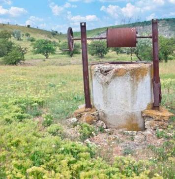 Expertos internacionales abordan la gestión, administración y acceso rural al agua