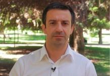 Los desafíos de las nuevas autoridades municipales Por Gonzalo Vial Luarte, director ejecutivo Fundación Huella Local