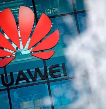 Huawei inaugura su mayor Centro de Transparencia de Ciberseguridad en el mundo