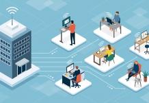 Marketplace tecnológico permite ampliar los servicios bancarios en solo minutos