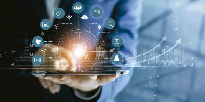 Impacto en el área gubernamental con la transformación digital