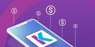 Khipu adopta el enfoque de nube híbrida con IBM para ayudar a los clientes a procesar los pagos de forma más rápida y segura
