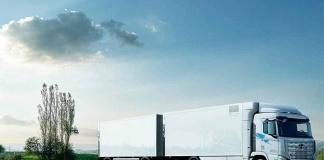 La producción de hidrógeno verde en Chile será clave en la descarbonización del transporte del país