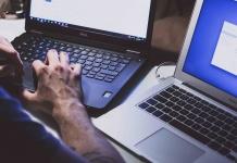 Las claves de la seguridad en la nube para las empresas