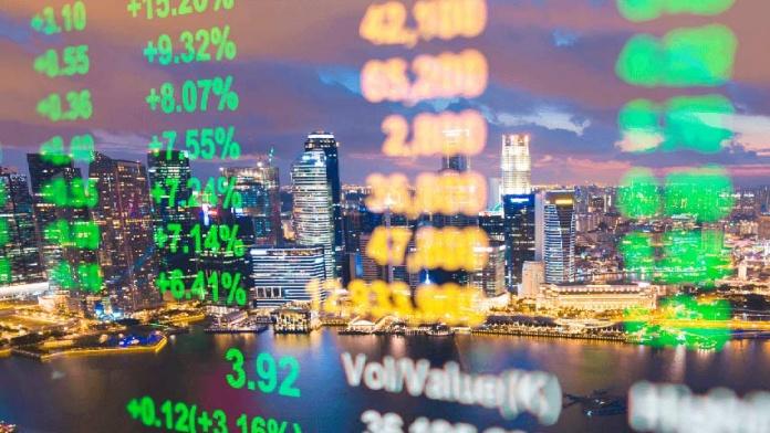 Los Centros de Datos: la Tecnología Más Fundamental para los Servicios Financieros