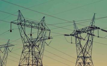 ODECU recurrirá a la Contraloría ante rechazo de la FNE del recurso de reposición que buscaba la frenar adquisición de CGE por parte de la china State Grid