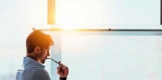 """Oracle, iF y Caja Los Andes lanzan desafío emprendedor """"Unboxing Innovation"""""""