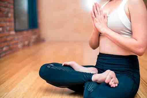 Pausas activas en el teletrabajo y otros tips para mantenerte saludable en casa