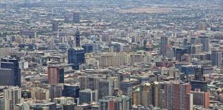 Pese a las cuarentenas, ventas de viviendas nuevas registran un crecimiento anual de 105% en abril