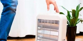 Plan piloto público-privado instalará equipos de calefacción eléctrica en hogares para reducir el uso de la leña