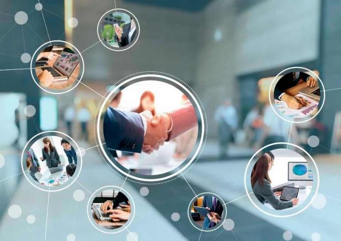 Prácticas ESG: Las claves que están moviendo al mercado laboral