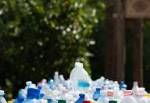 El ecodiseño como la solución más sostenible para eliminar la utilización de plásticos de un solo uso